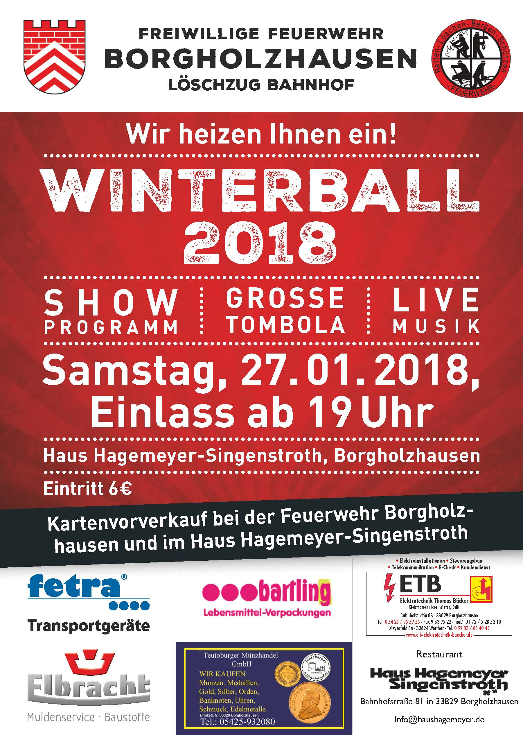 2018 01 poster winterball